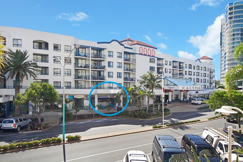 Selling your property in Coolangatta