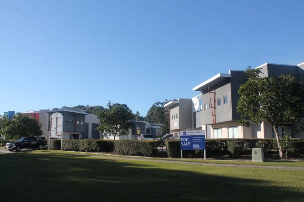 Tweed Heads South Properties For Sale