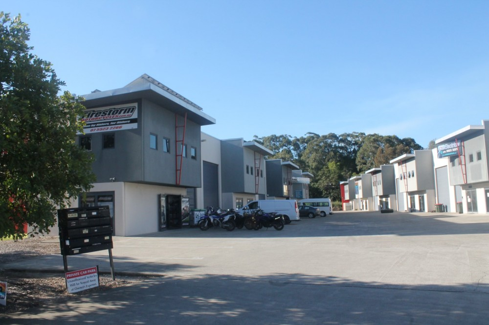 Real Estate in Tweed Heads South