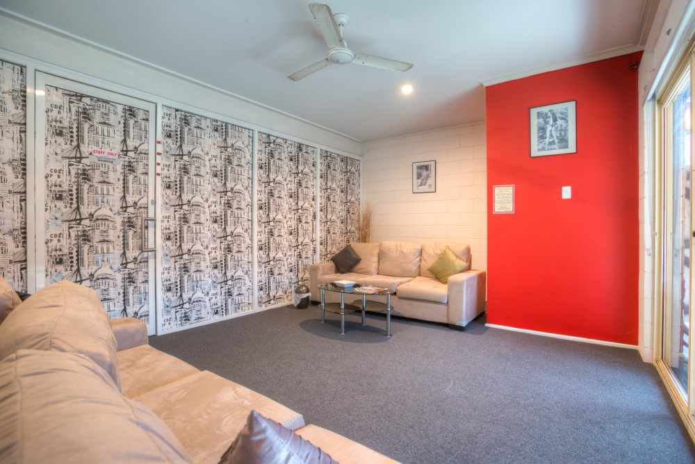 Real Estate in Coffs Harbour Jetty