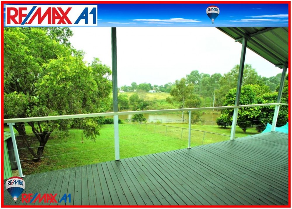 Property For Sale in East Ipswich