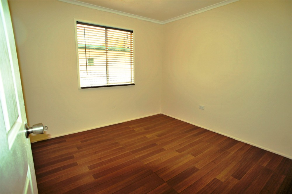 Real Estate in East Ipswich