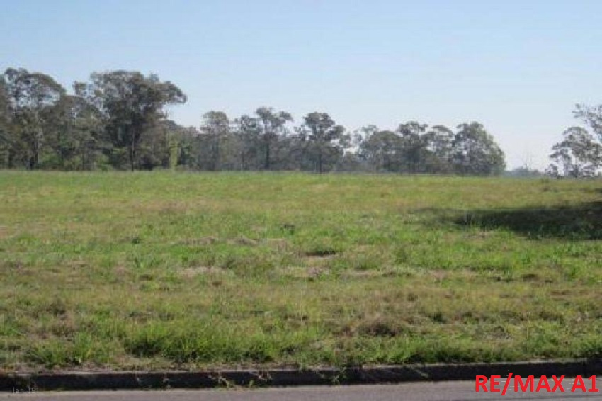 Oxley Properties For Sale