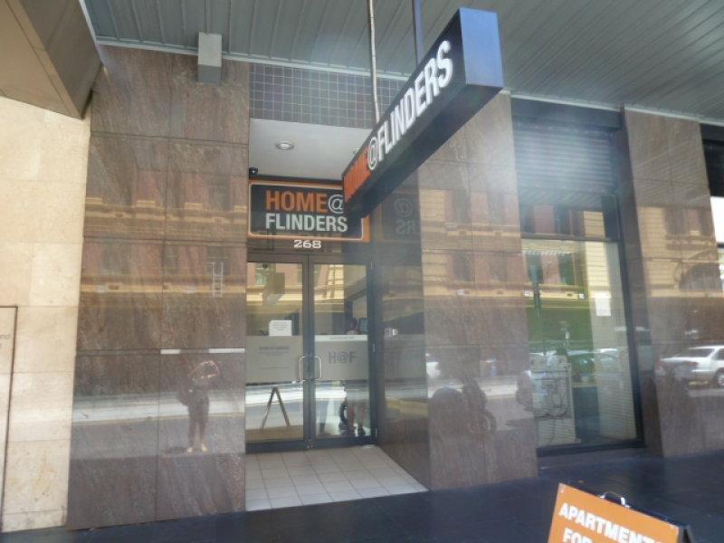 Melbourne Properties For Rent