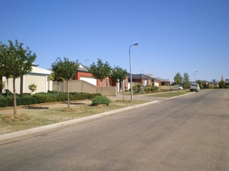 Property For Sale in Robinvale