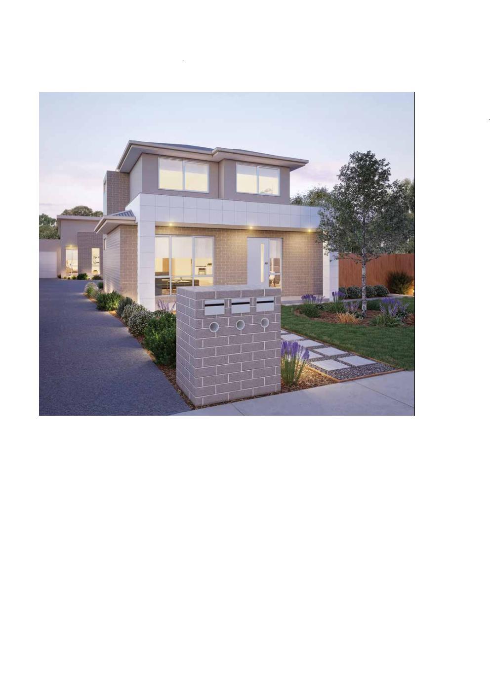 Laverton Properties For Sale