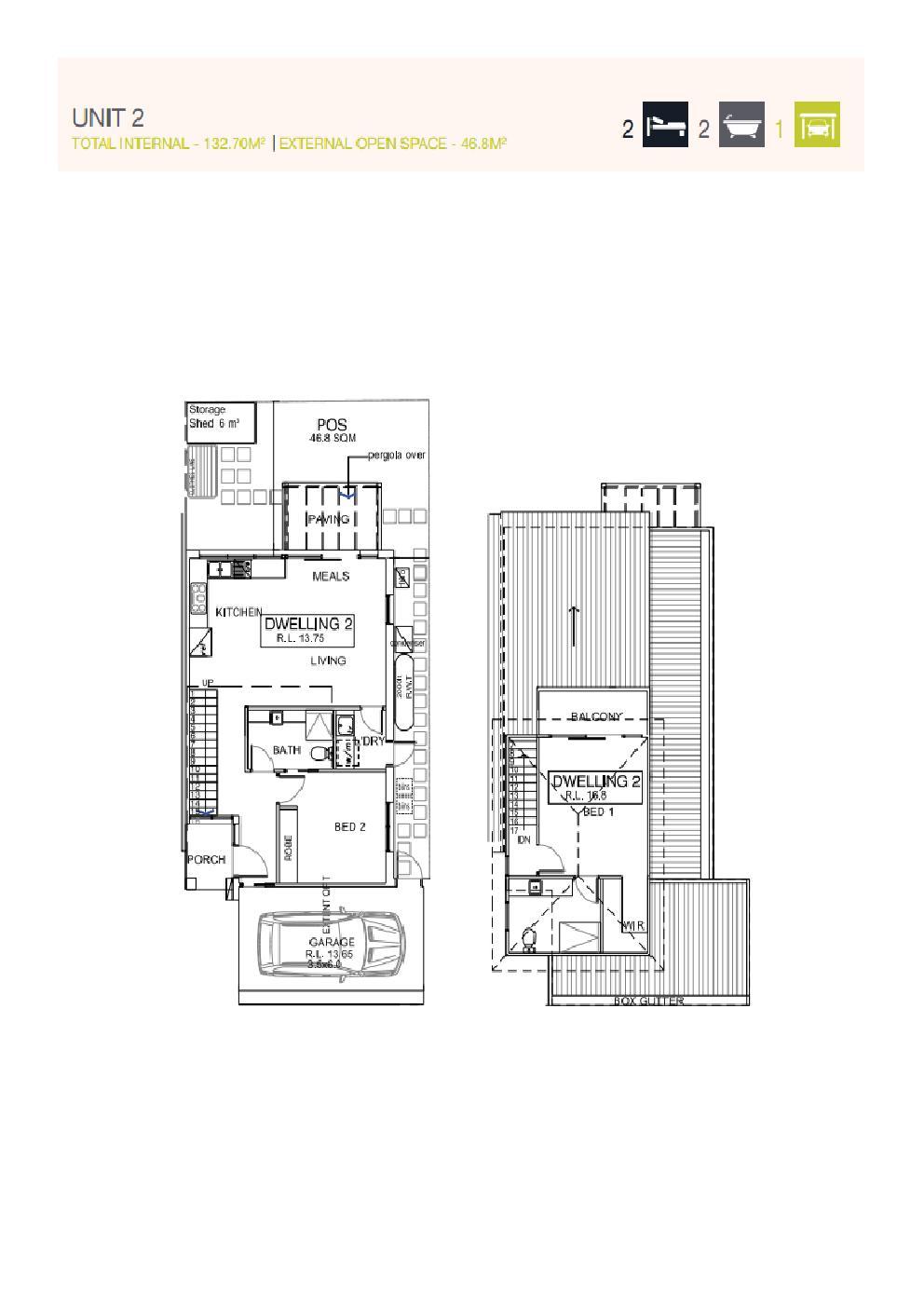 Real Estate in Laverton