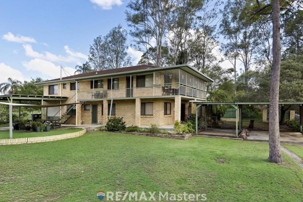 Property For Sale in Sunnybank