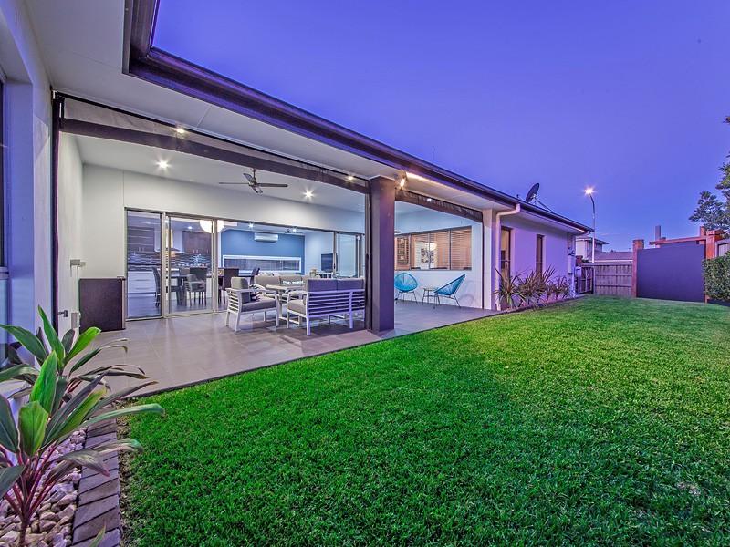 Gumdale real estate For Sale