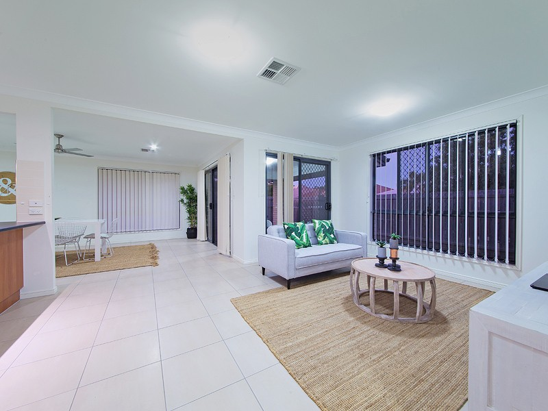 Selling your property in Wynnum West