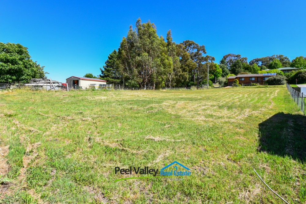 Real Estate in Walcha