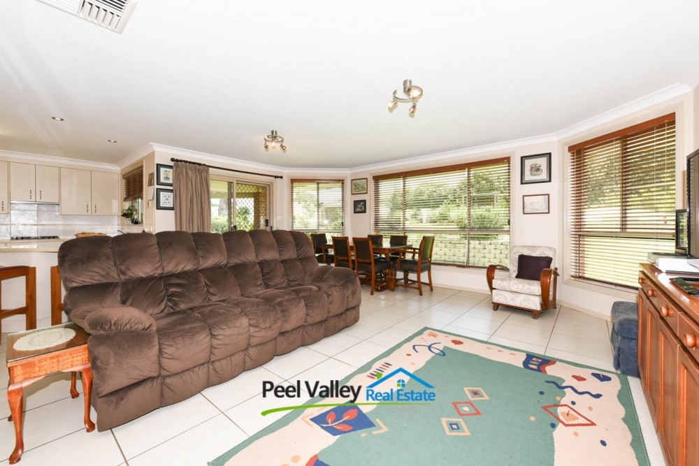 Tamworth real estate Sold