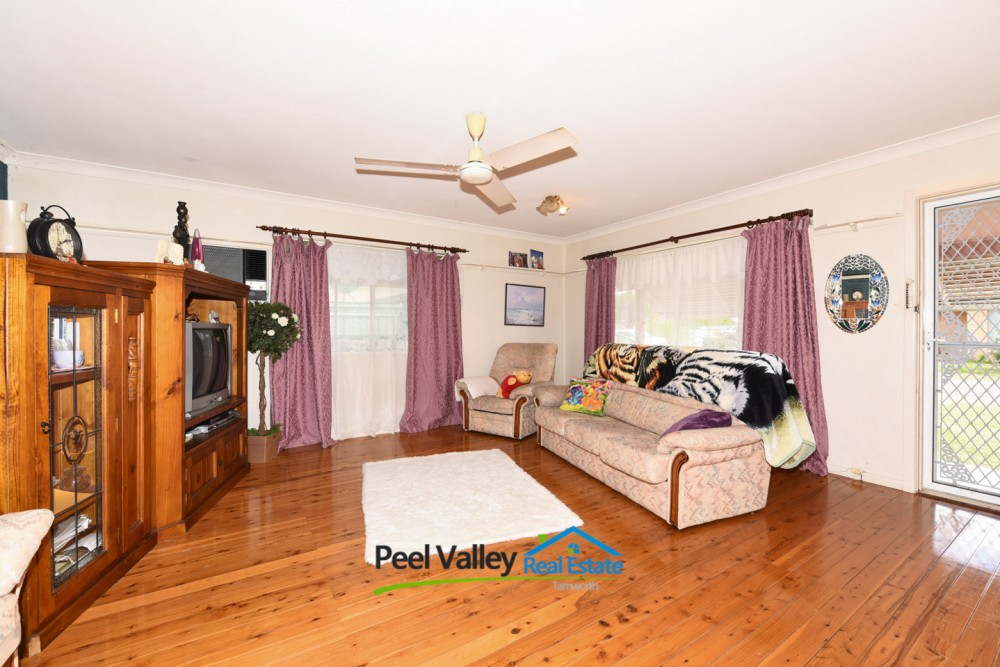 Tamworth real estate For Sale
