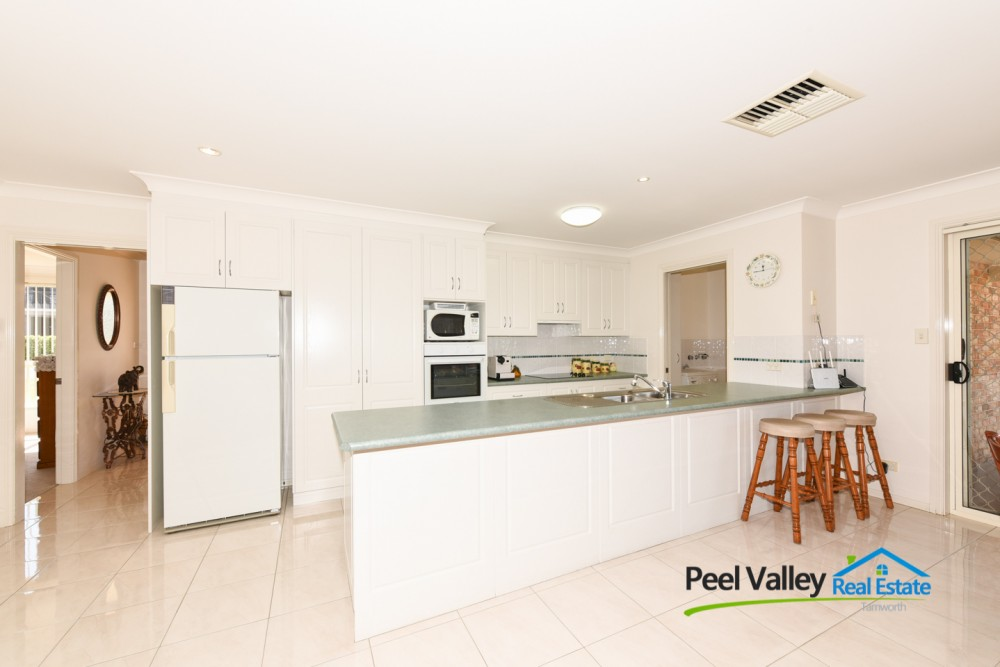 Tamworth Properties For Sale