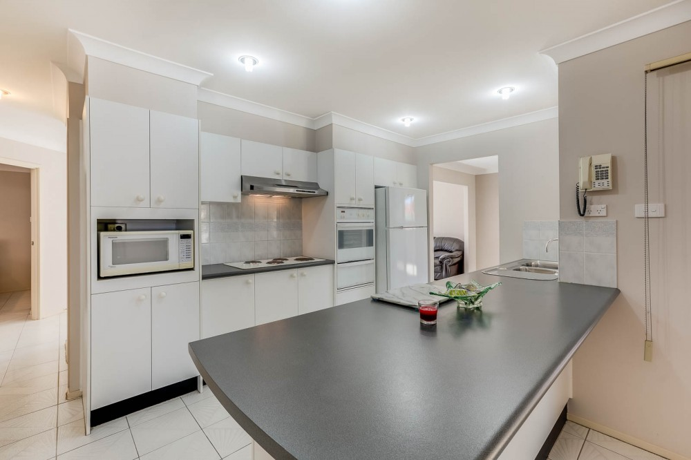 Fairfield Heights Properties For Sale