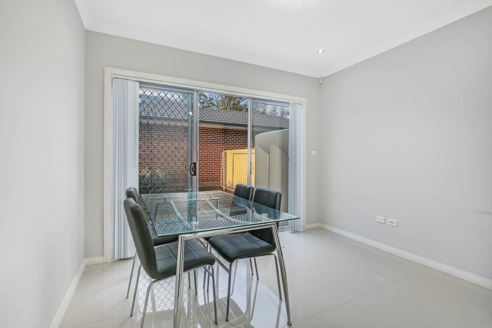 Rooty Hill real estate For Sale