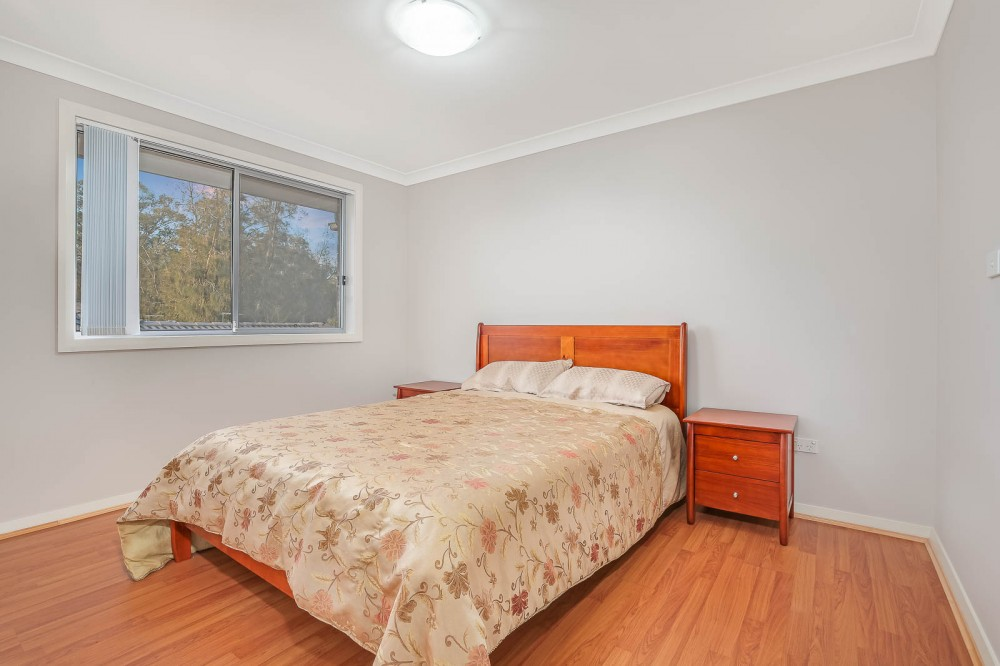 Selling your property in Rooty Hill
