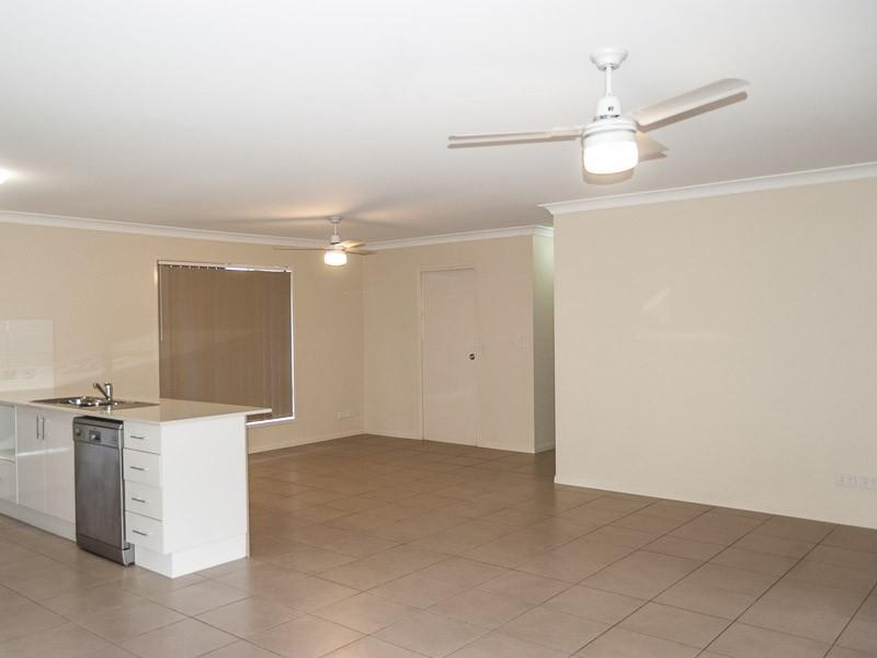 Redbank Plains real estate Sold