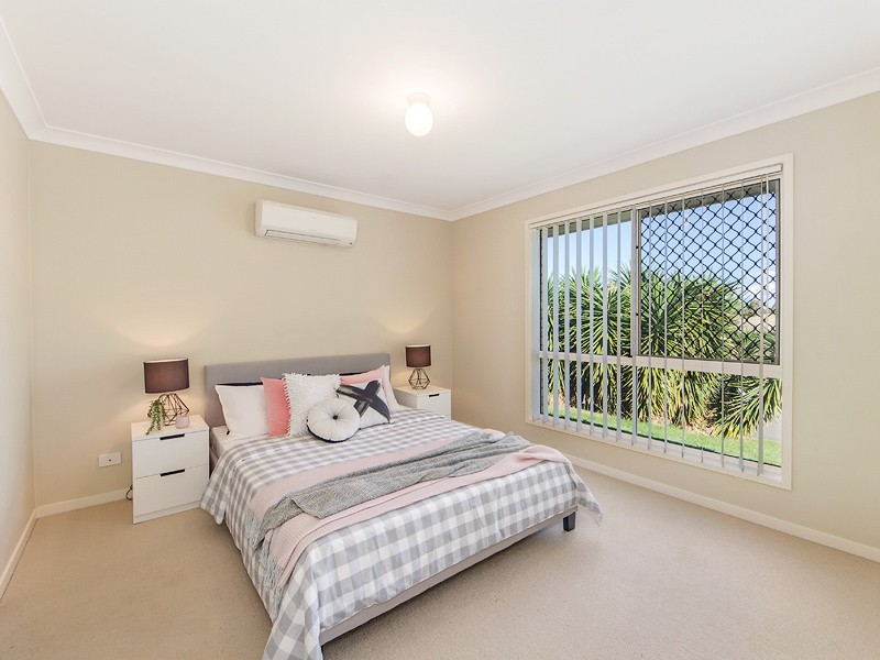 Selling your property in Flinders View
