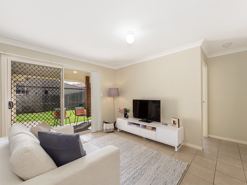 Open for inspection in Flinders View