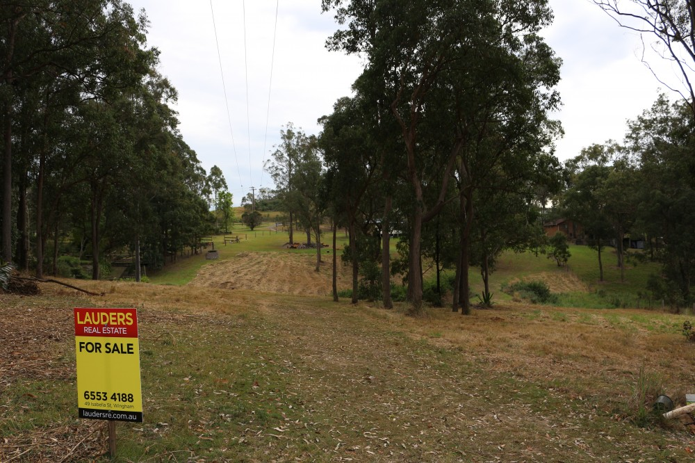 Property For Sale in Wingham