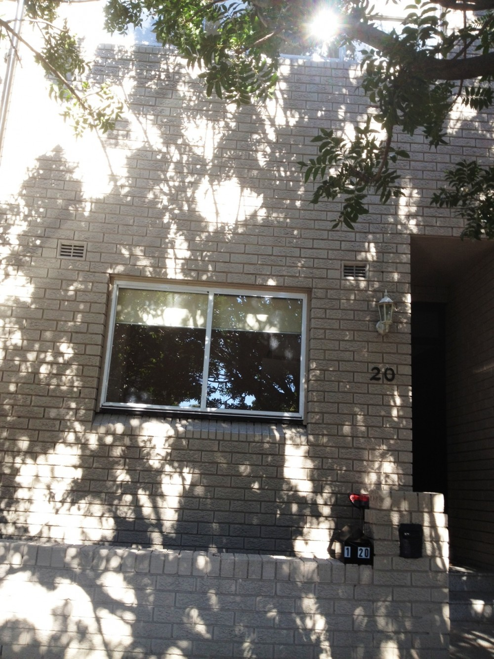 Property Leased in Paddington