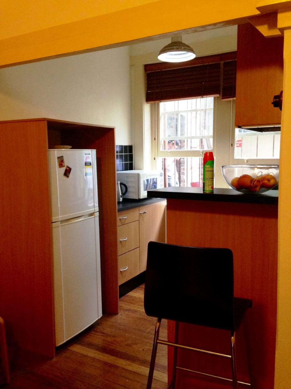 Darlinghurst Properties For Rent