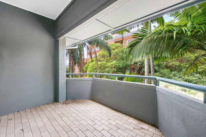 Double Bay real estate Sold