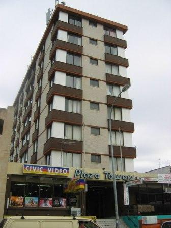 Property For Rent in Bondi