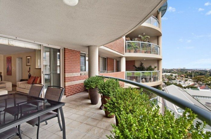Bondi Junction Properties Leased