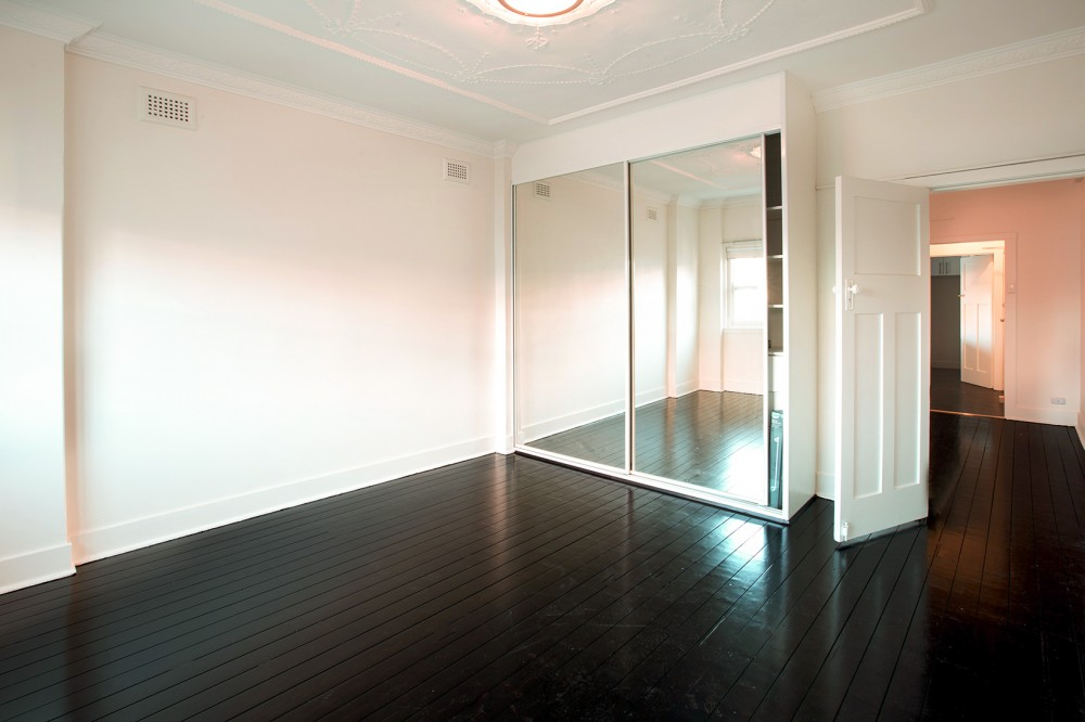 Potts Point Properties For Sale