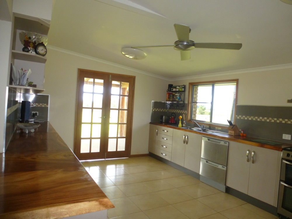 Open for inspection in Moresby