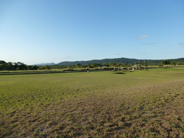 Property For Sale in Etty Bay