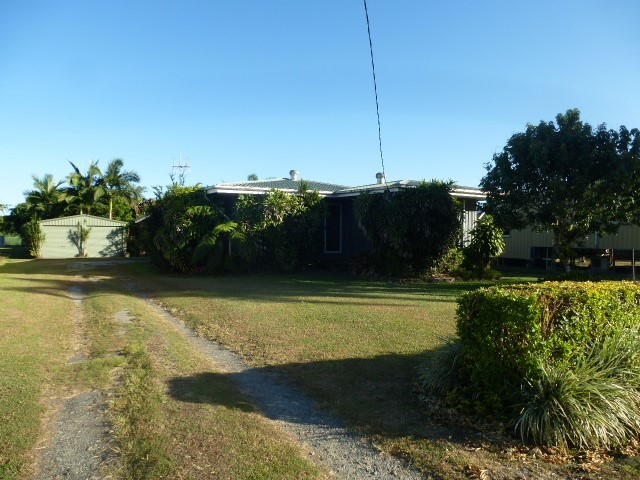 Property Sold in Babinda