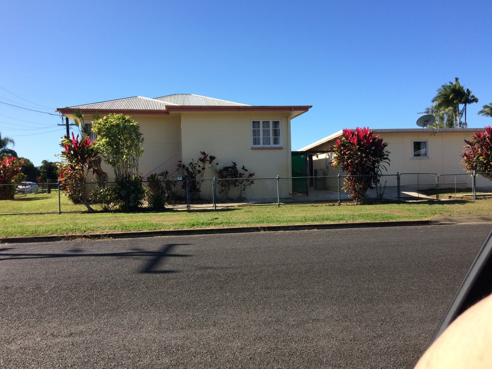 Property For Sale in East Innisfail