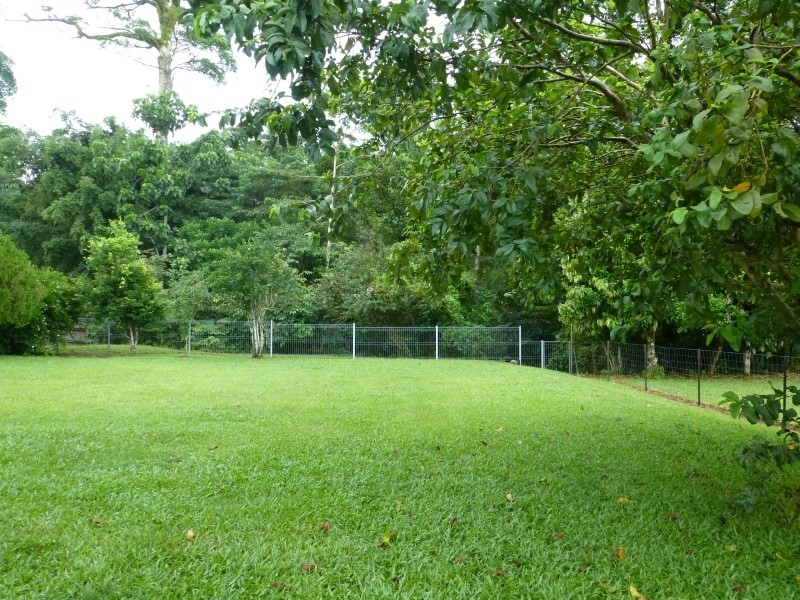 Selling your property in Babinda