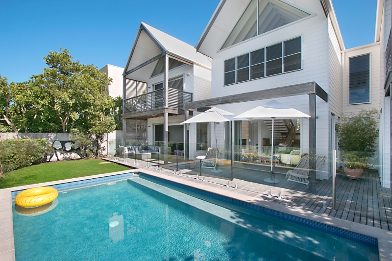 Property For Sale in Kingscliff