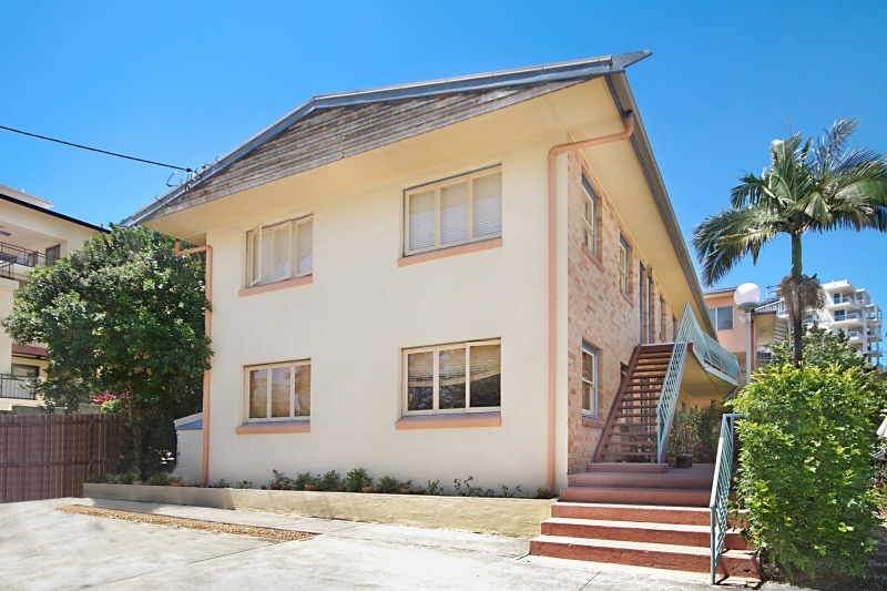 Property Sold in Rainbow Bay