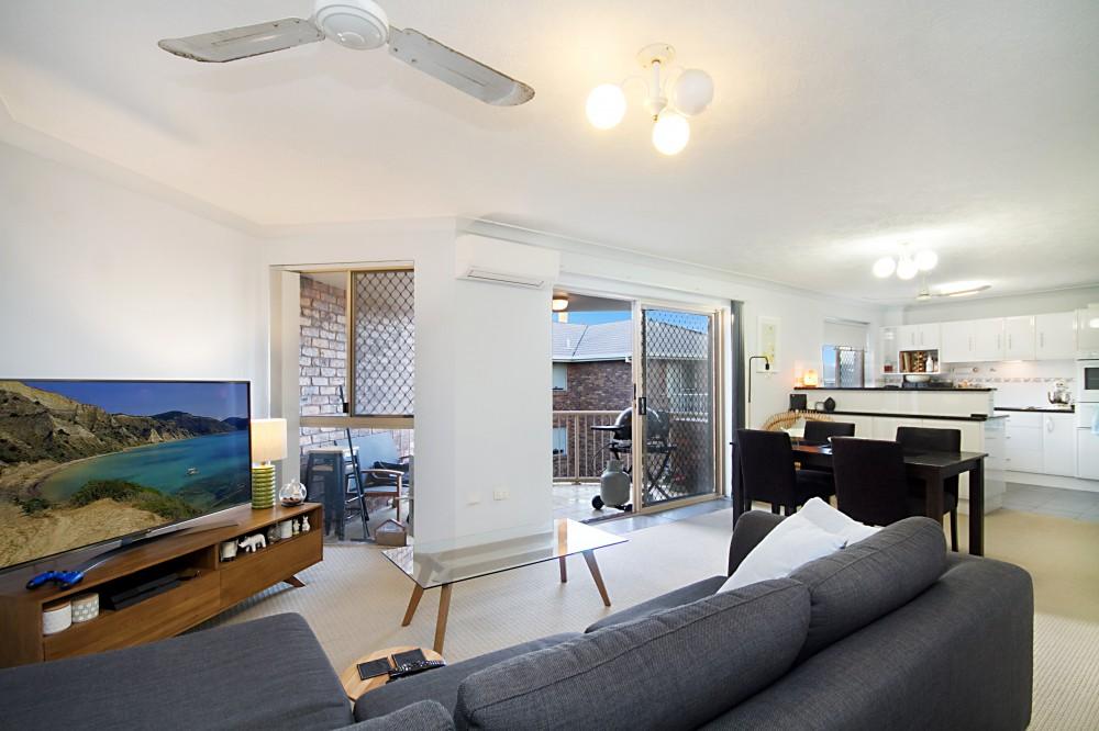 Kirra real estate Sold