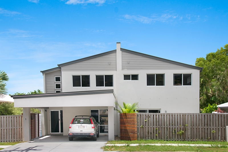 Property Sold in Tweed Heads