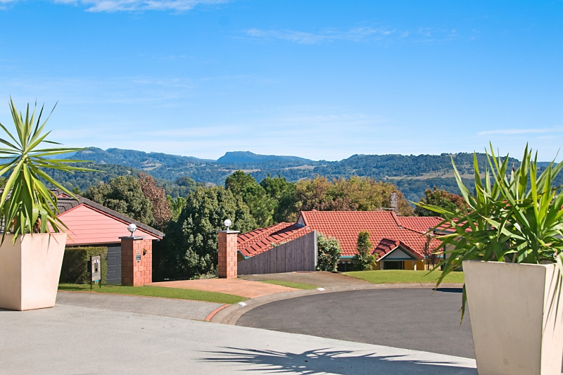 Property Sold in Terranora