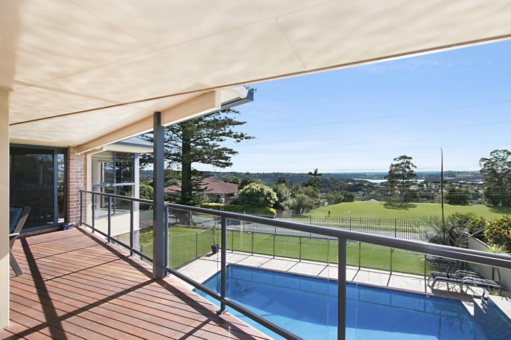 Terranora real estate For Sale