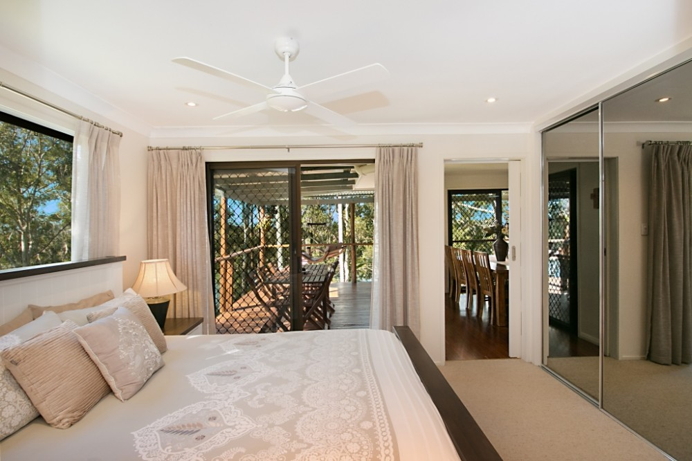 Real Estate in Tweed Heads West