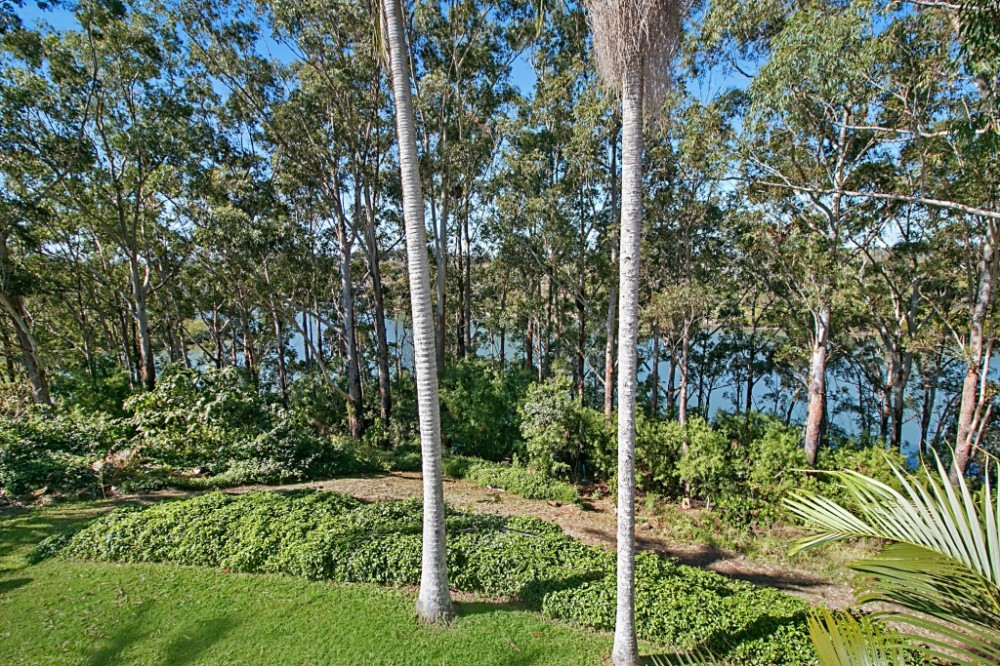 Tweed Heads West real estate For Sale