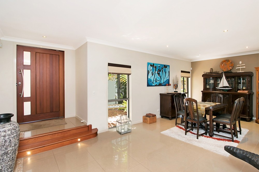Selling your property in Kirra