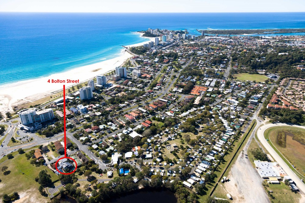 Kirra real estate For Sale
