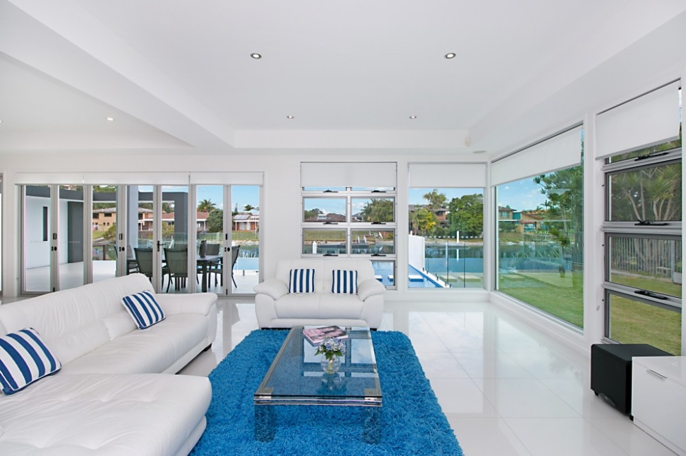 Selling your property in Tweed Heads