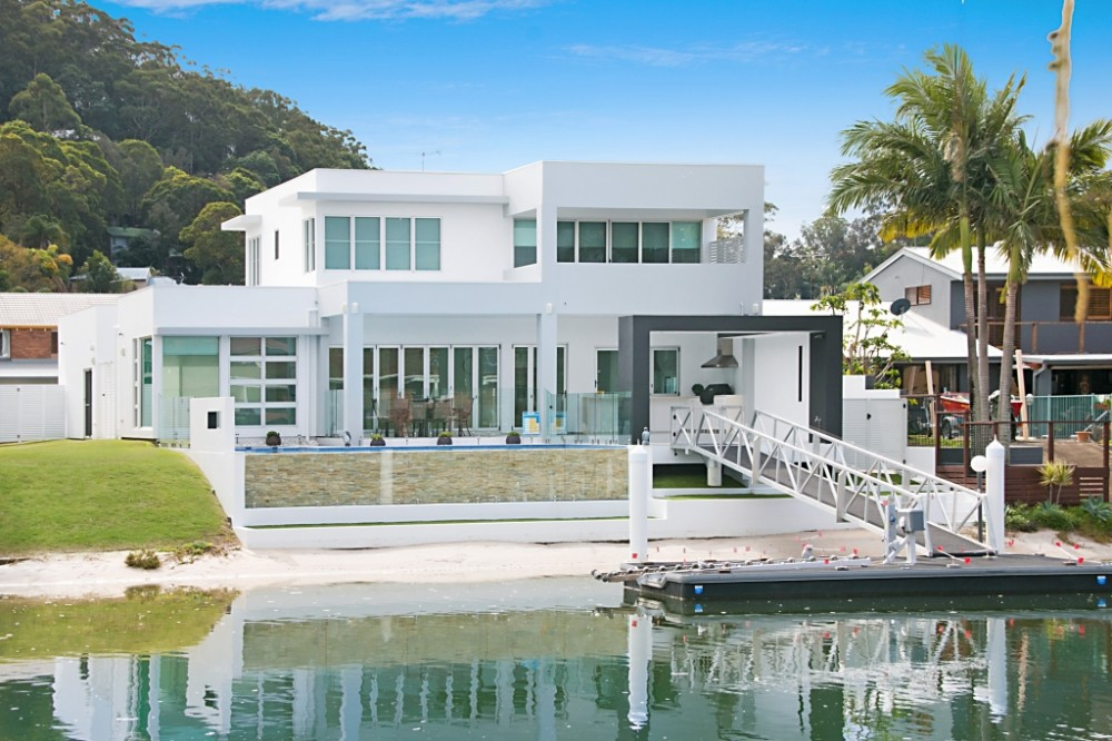 Property For Sale in Tweed Heads