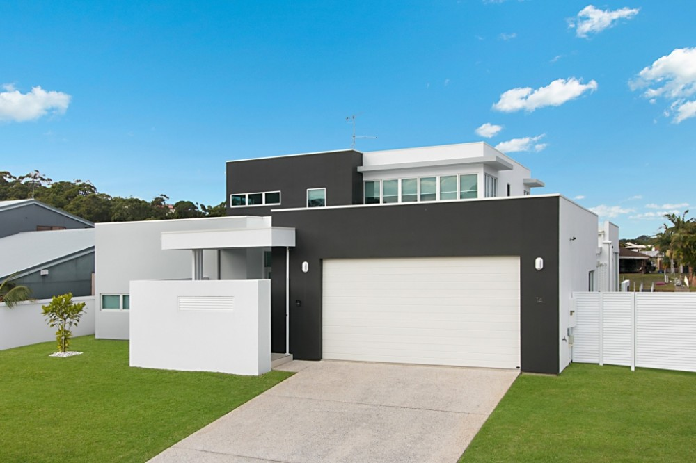 Tweed Heads real estate For Sale