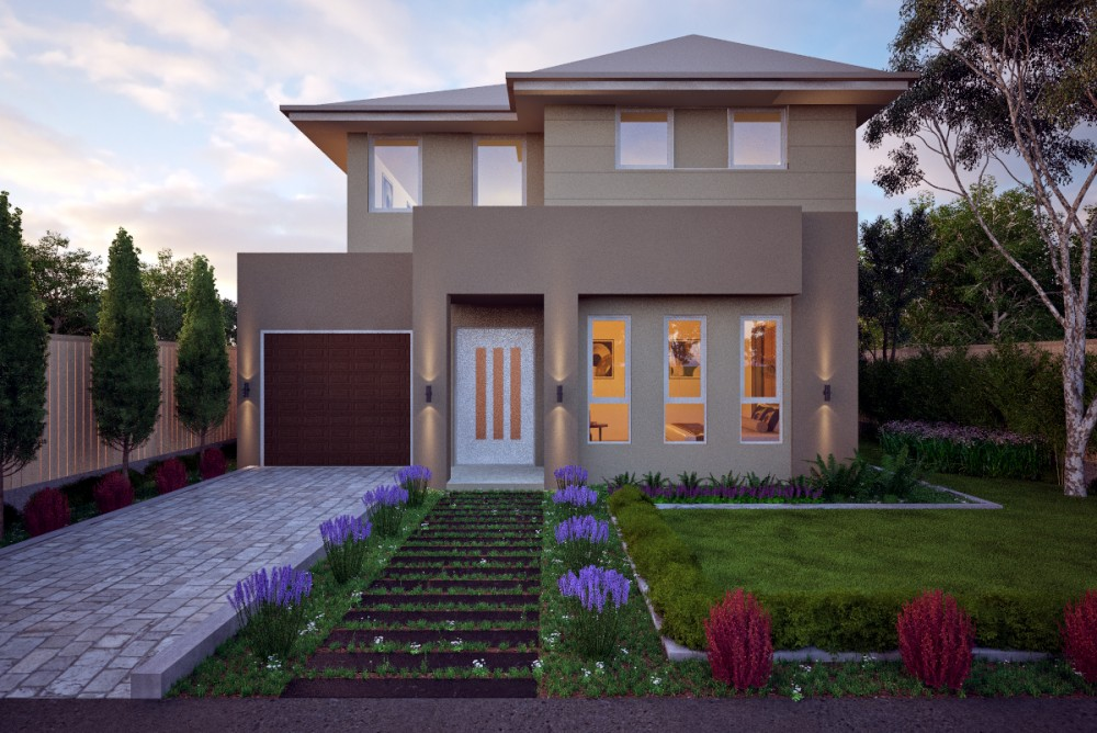 Property Sold in Box Hill